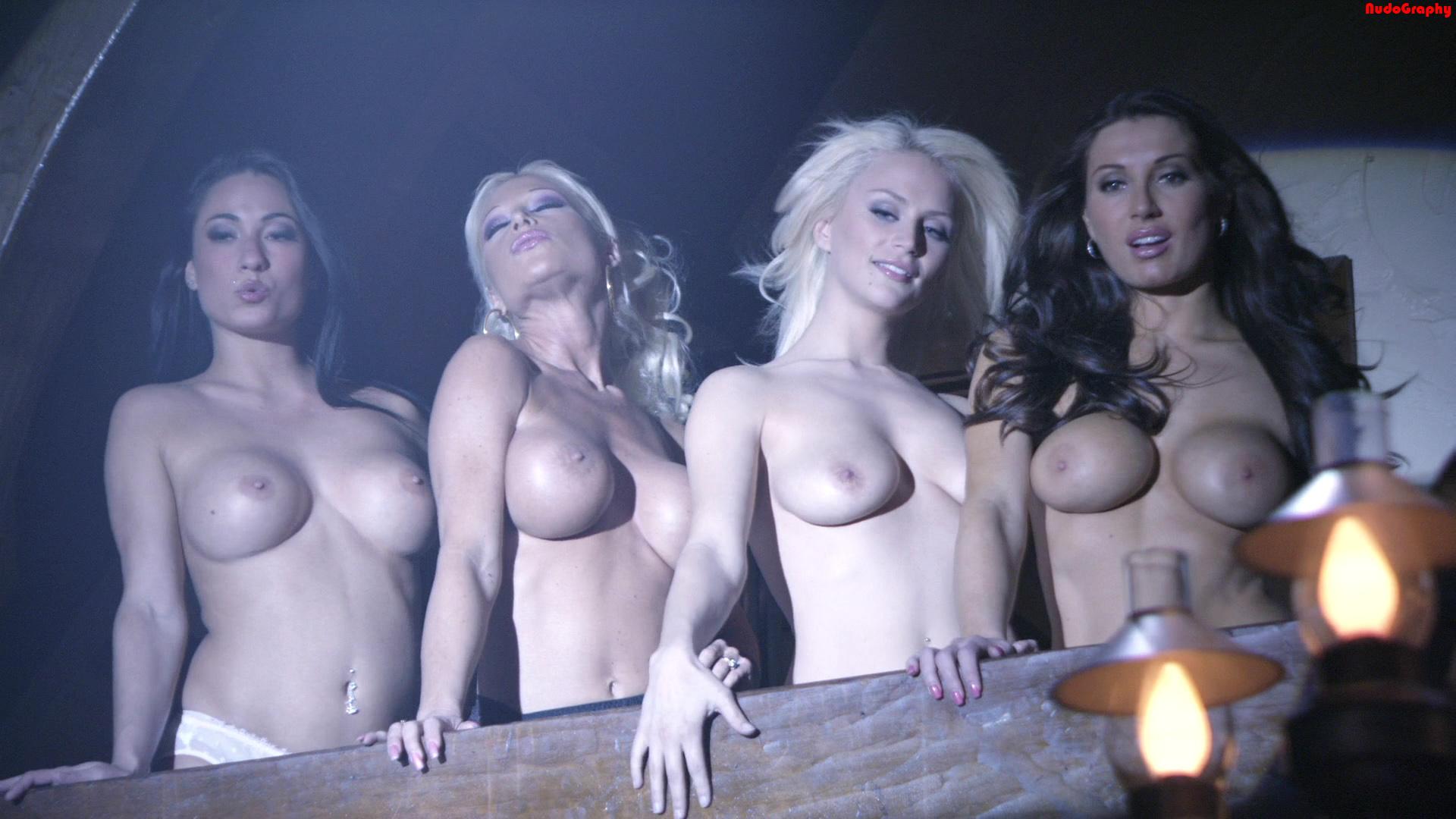 Эротический порно пирог 11 фотография
