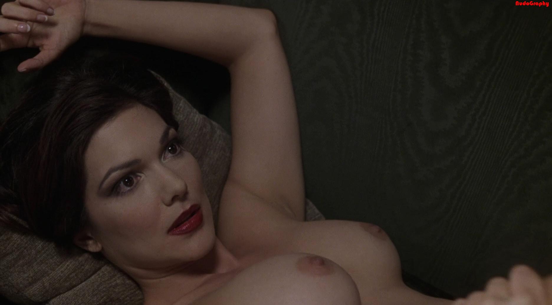 Porn star Dr laura nude photos woman