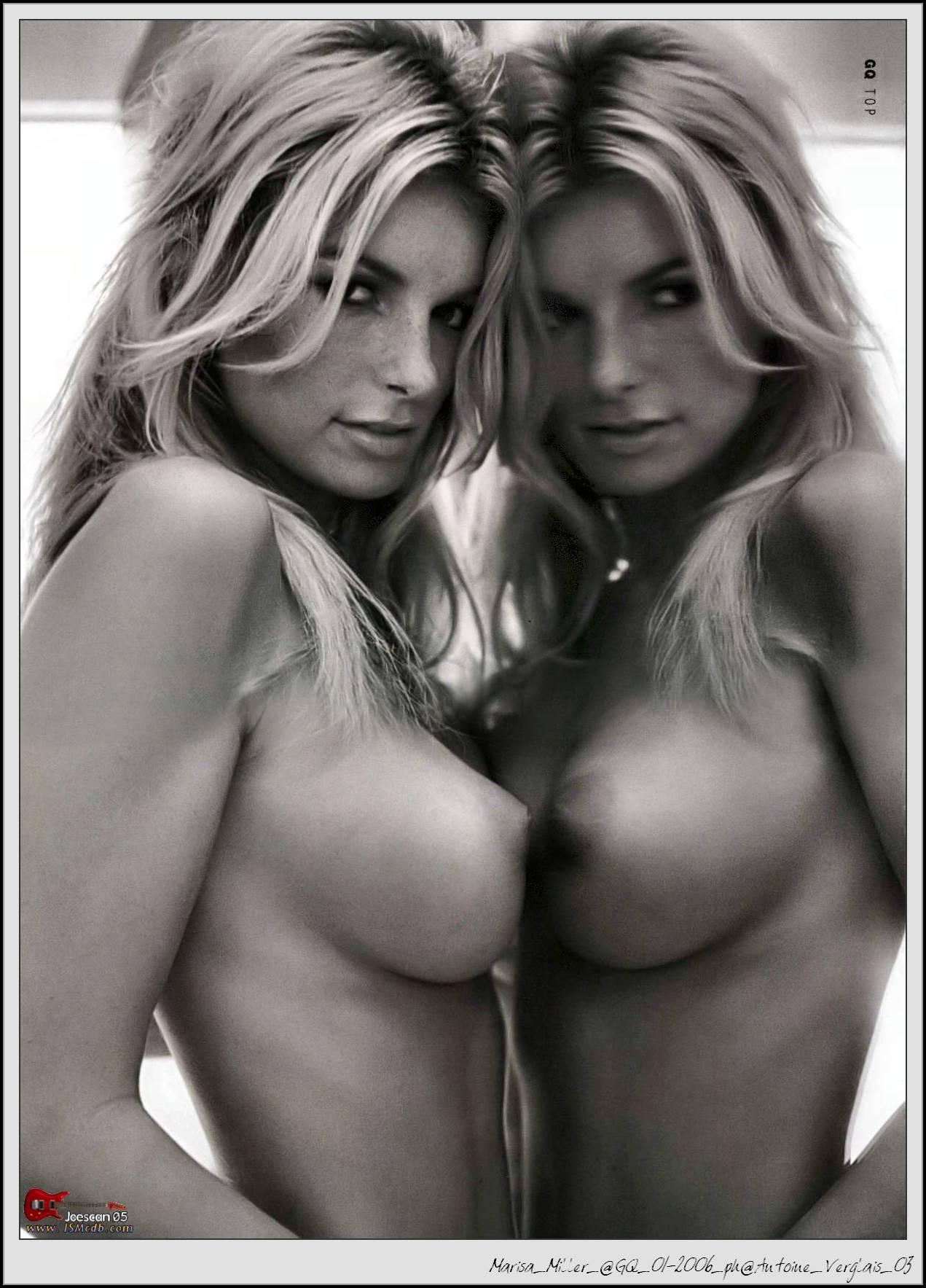 Эротические топ модели 5 фотография