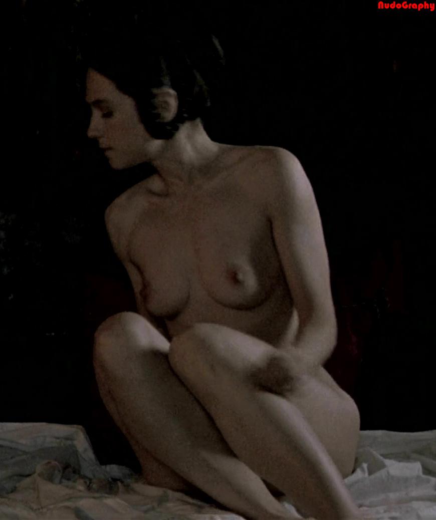 Порно с холли хантер картинки