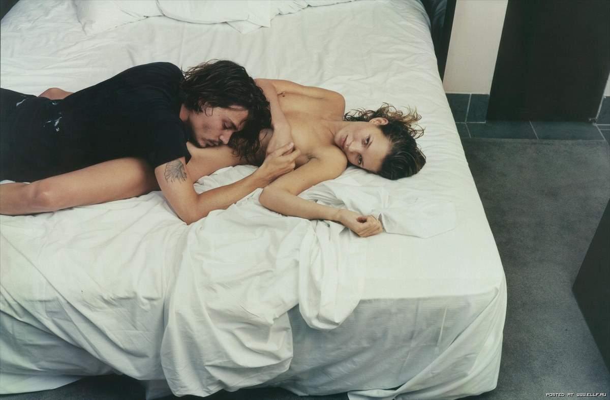 Смотреть порно с красивой сестрой во сне 16 фотография