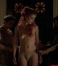 Indira varma nude ass