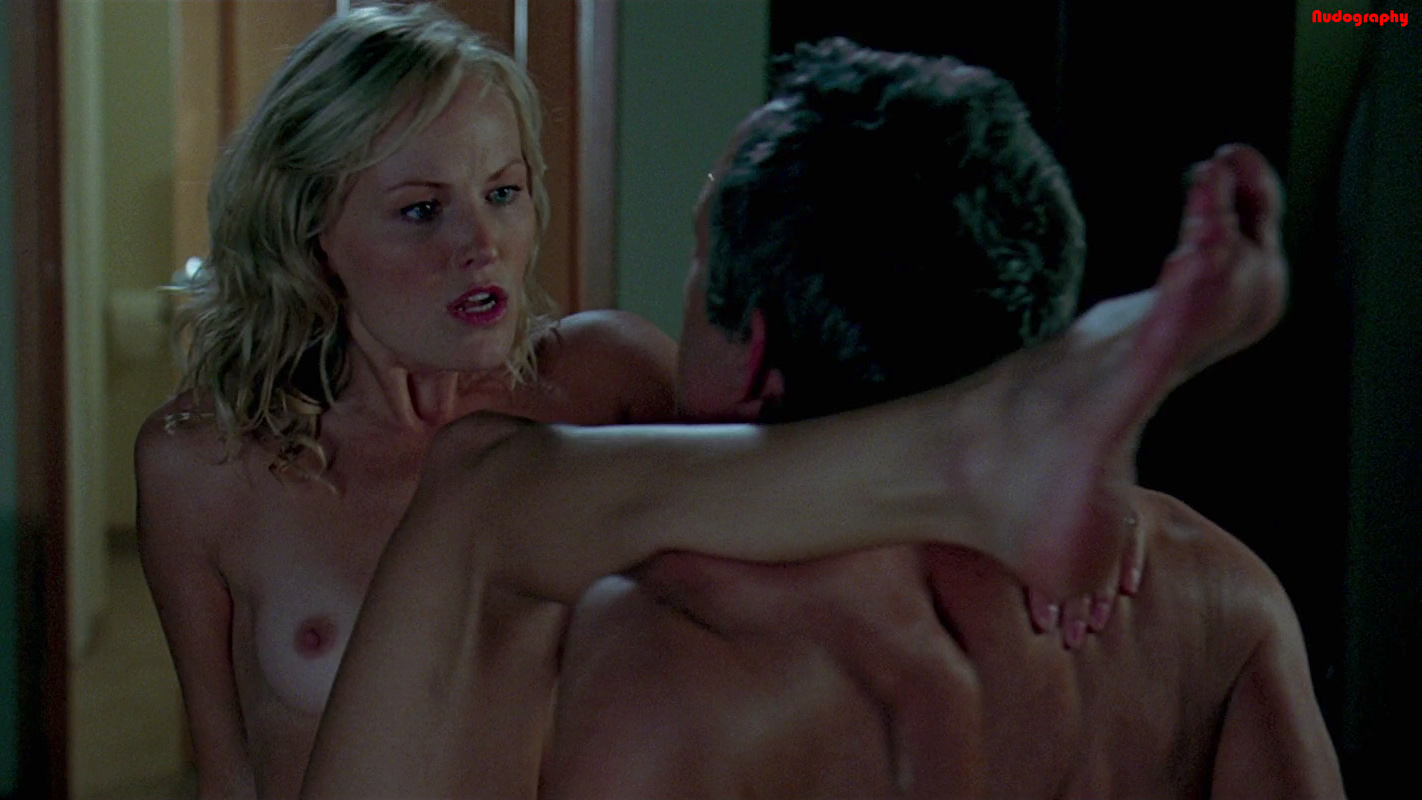 malin akerman hot titties