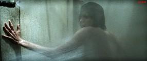 changeling Angelina nude jolie