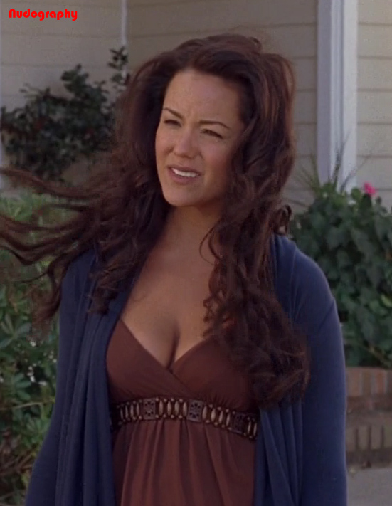 Boobs katy mixon
