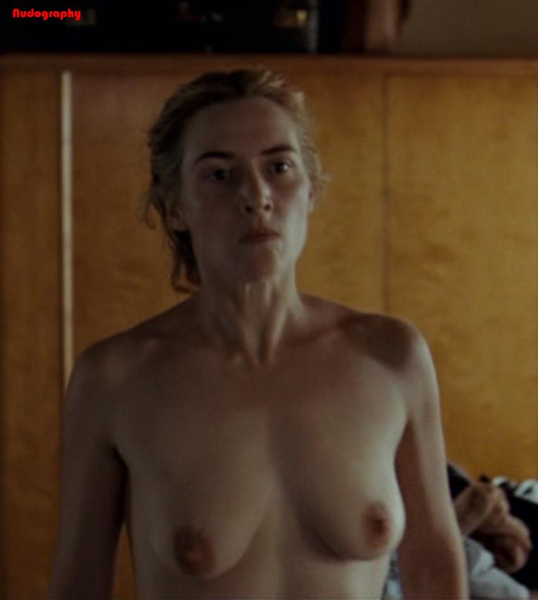 Kim Basinger Nude Scenes