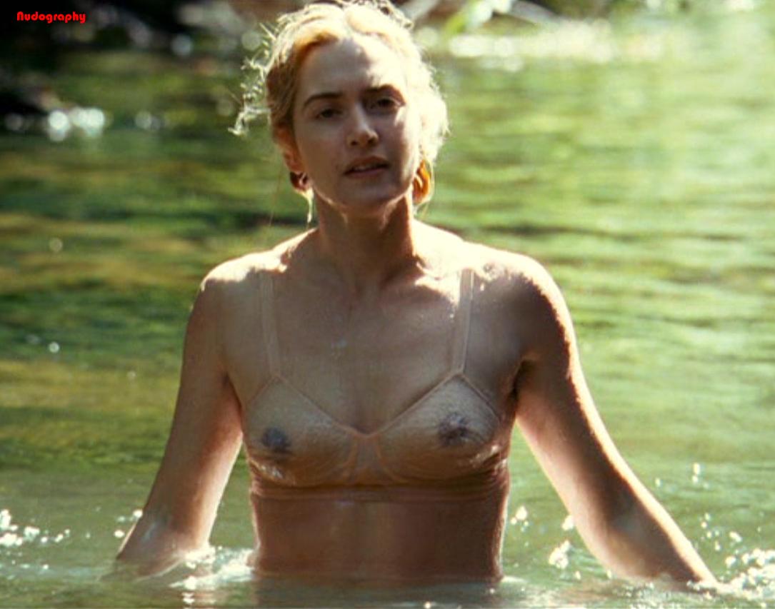 boobs nude pics