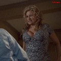 Jennifer Coolidge Sexszenen