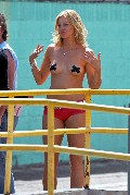 1024x768, 87 KB, Amy_Smart-topless-nipple-tape-crank-2-002.jpg