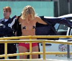 1024x768, 141 KB, Amy_Smart-topless-nipple-tape-crank-2-003.jpg