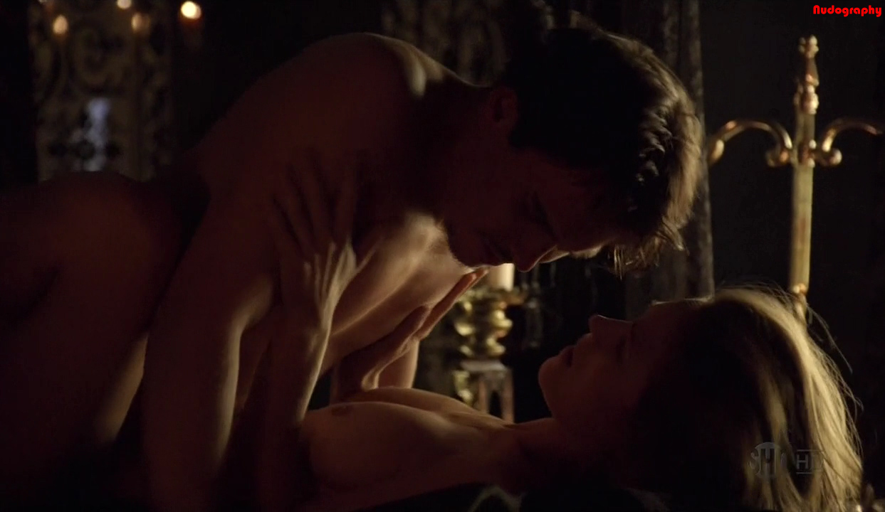 the tudors best sex scene jpg 1152x768