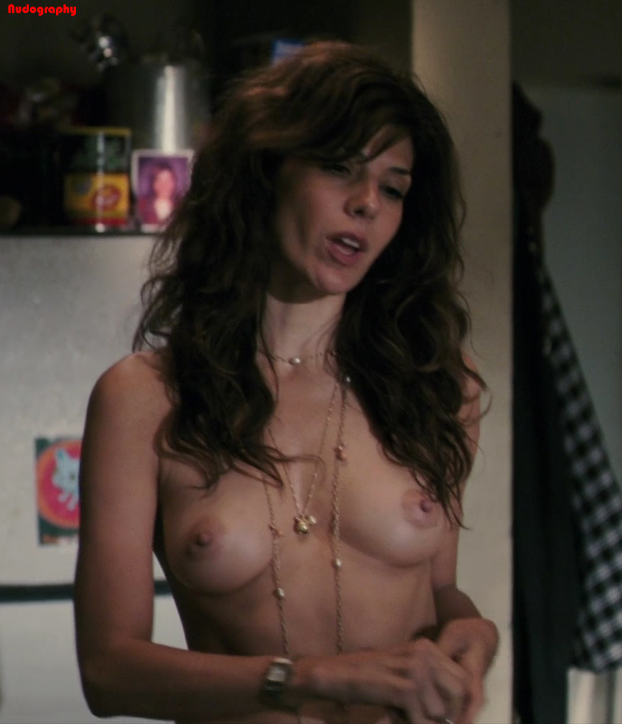 Opinion Top female actors nude And have