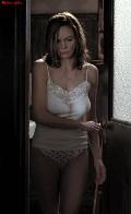 Diane Lane Nude Celebs