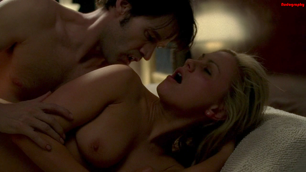 Seems Nude sex video xmen