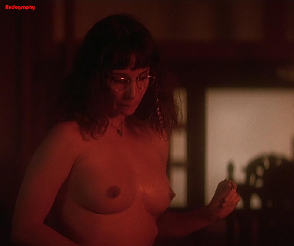 kathleen quinlan nude