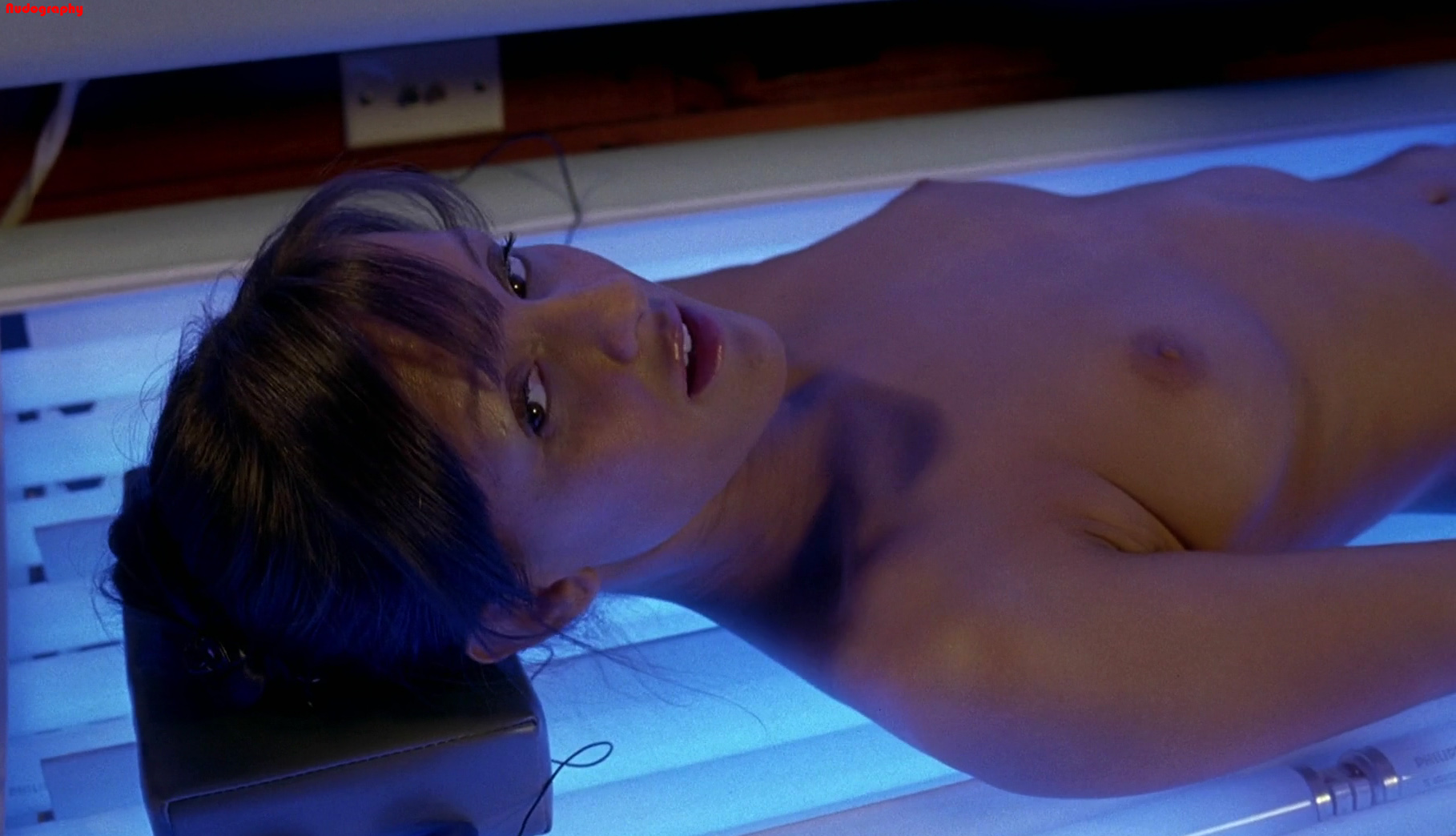 Nude final destination3 consider