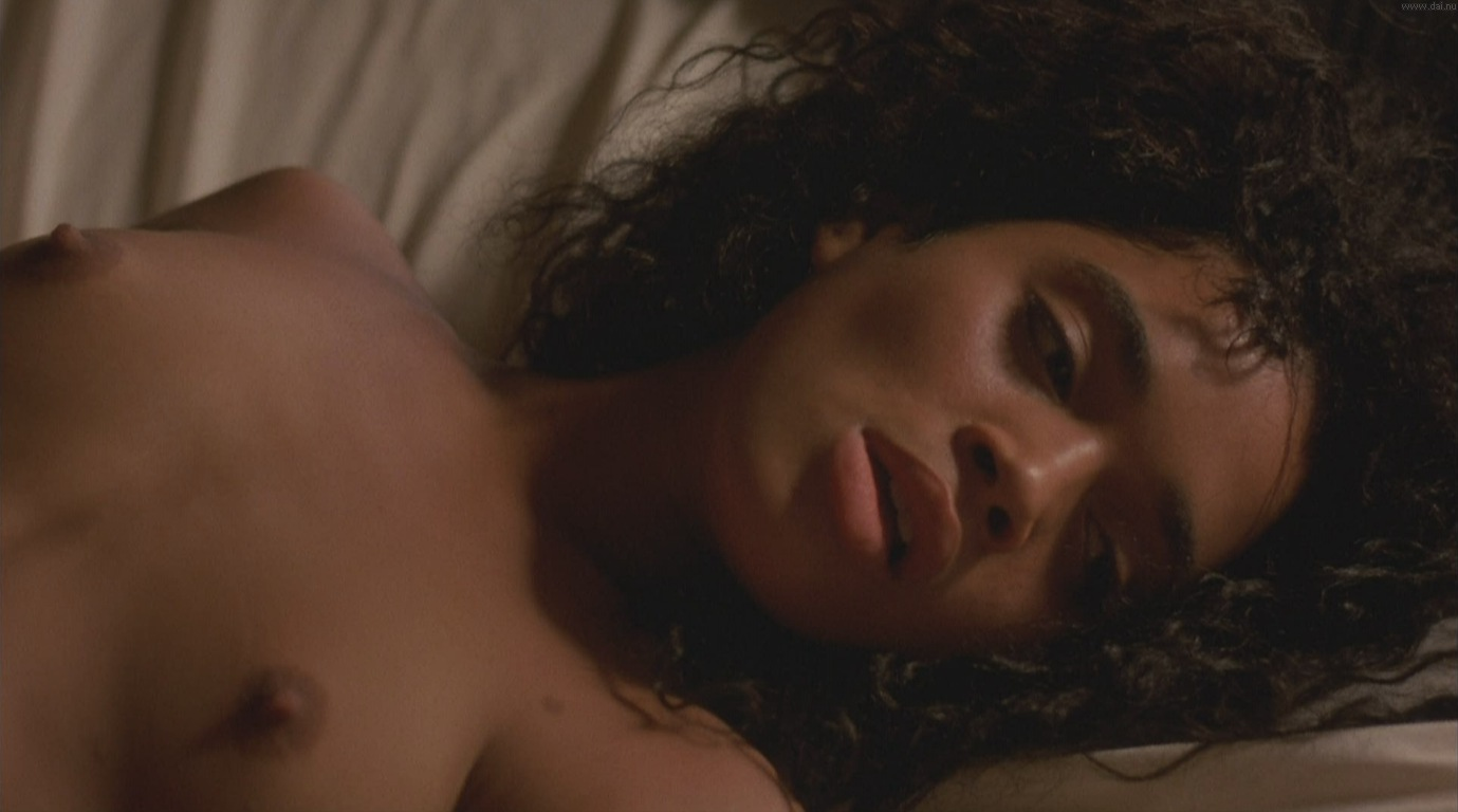 lisa bonet naked pictures