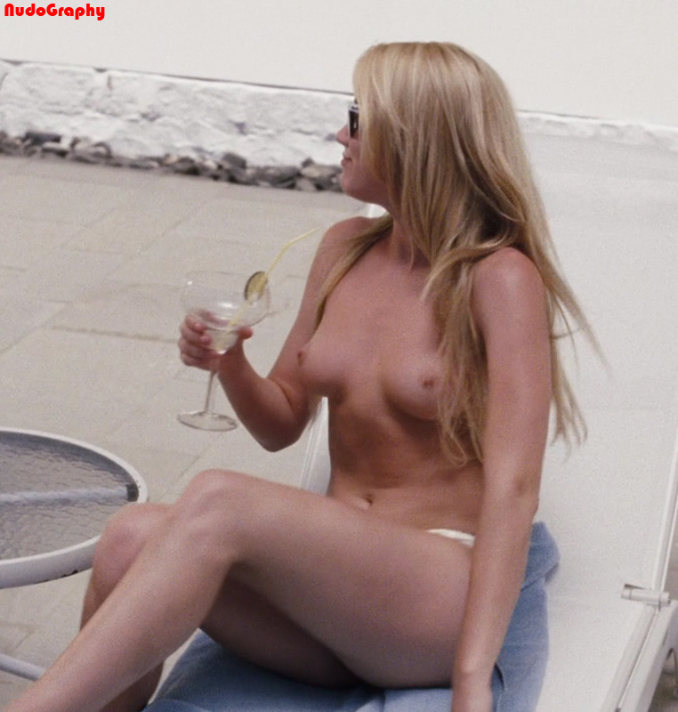 Nude Celebs In Hd Amber Heard Picture 2009_8 Original Amber_heard The_informers 1080p 28 Jpg