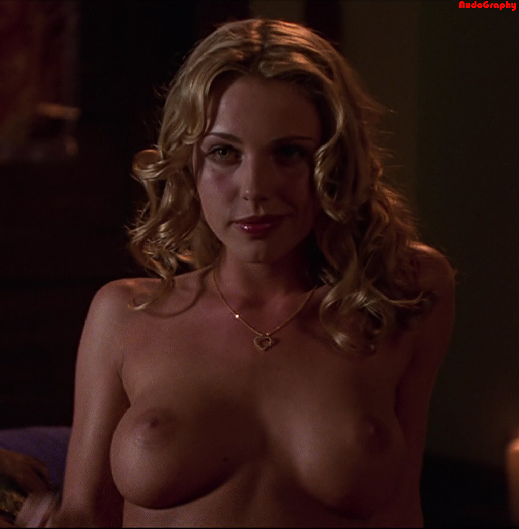 Agree, this Ivana trump nude pics brilliant