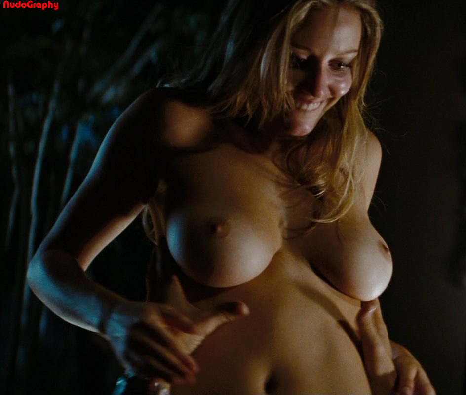julianna-guill-sex-topless