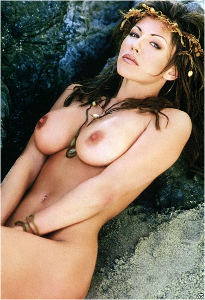 Top Porn Photos Slimy blood anal weight gain