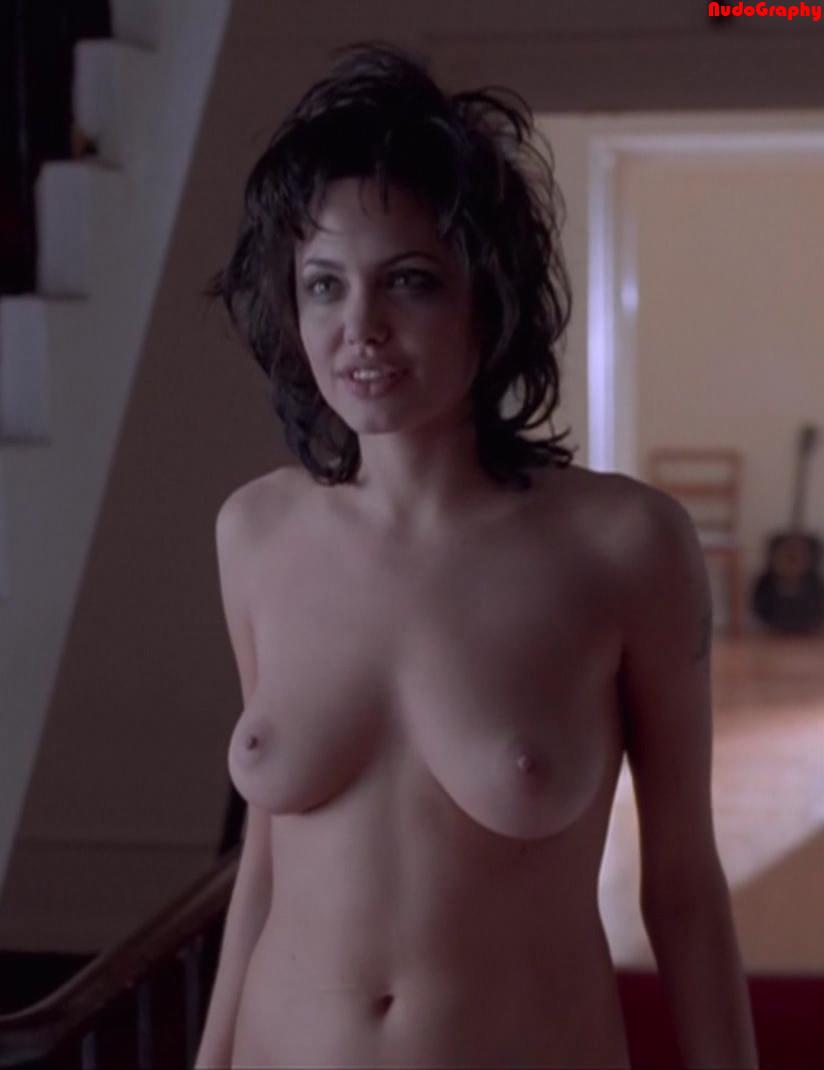 nude celebs in hd - angelina jolie - picture - 2009_9/original