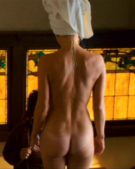 korean making love nudity