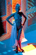 350x533, 71 KB, jerry_hall-nude-01.jpg