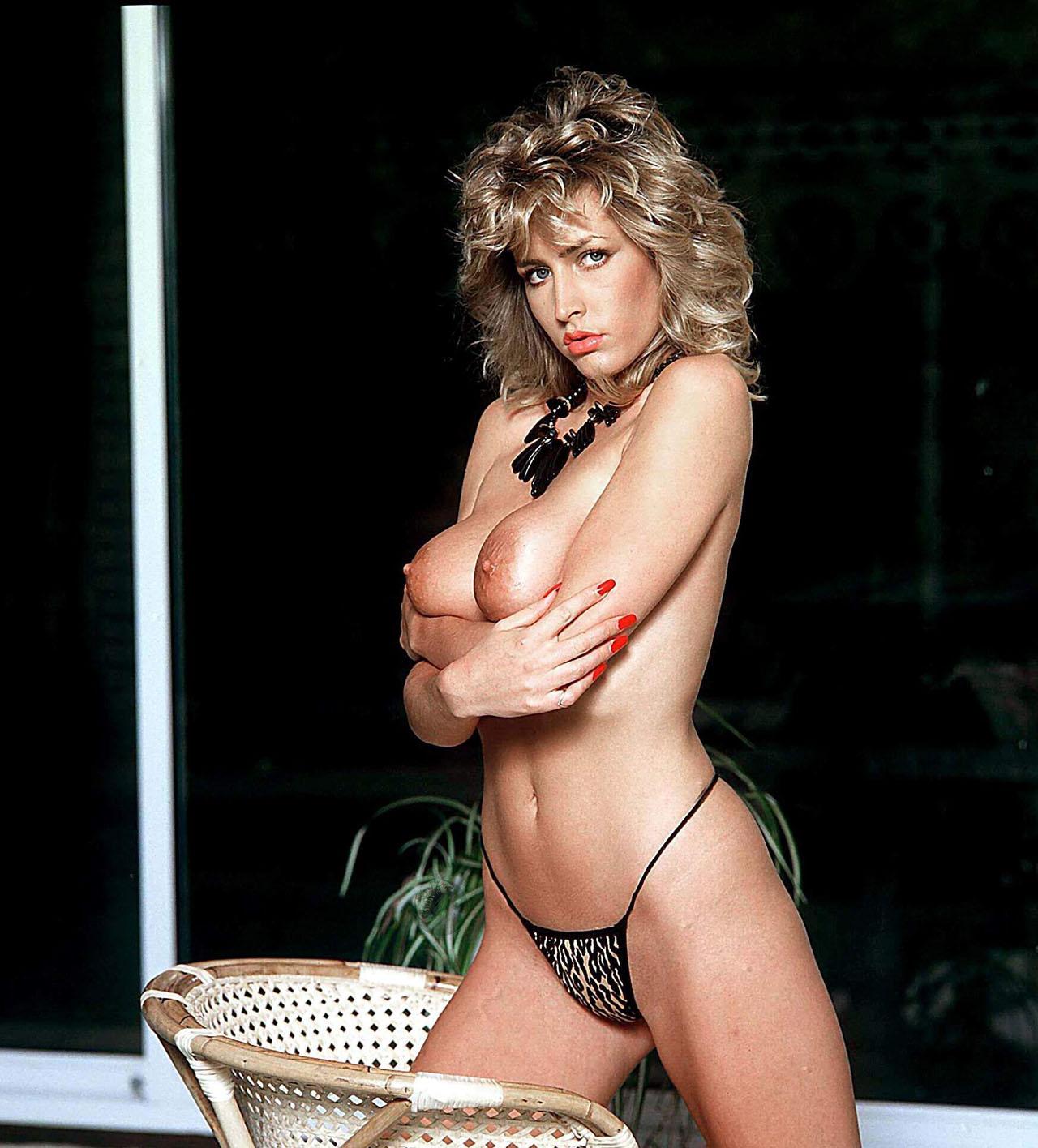 Смотреть порно heather brooke 17 фотография