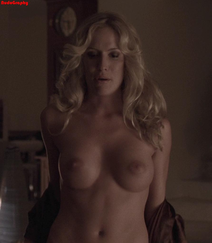 sexx hot video girl