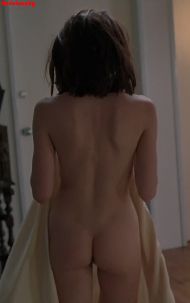 Sexy Madchen