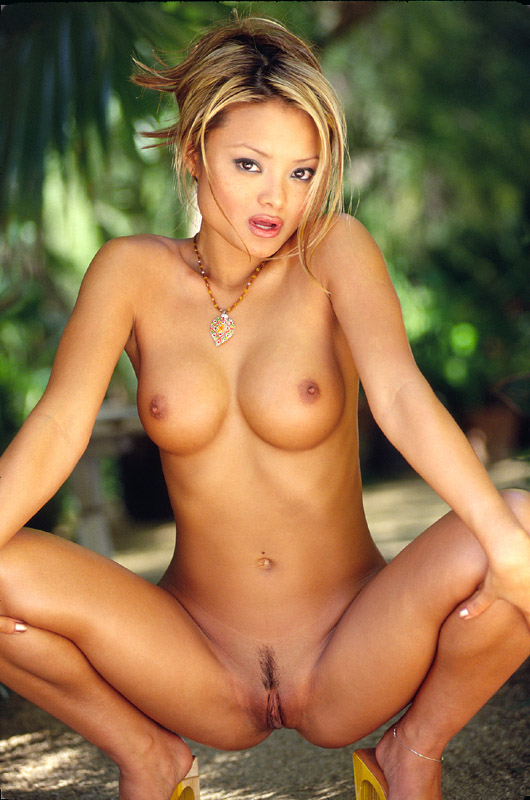 hot pics of judy jetson nude