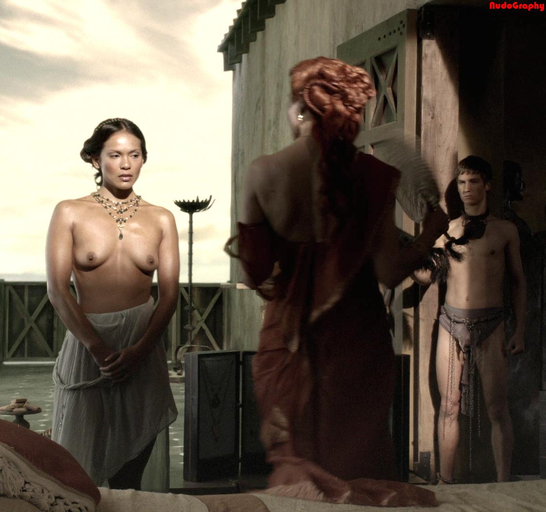 brandt nude lesley-ann