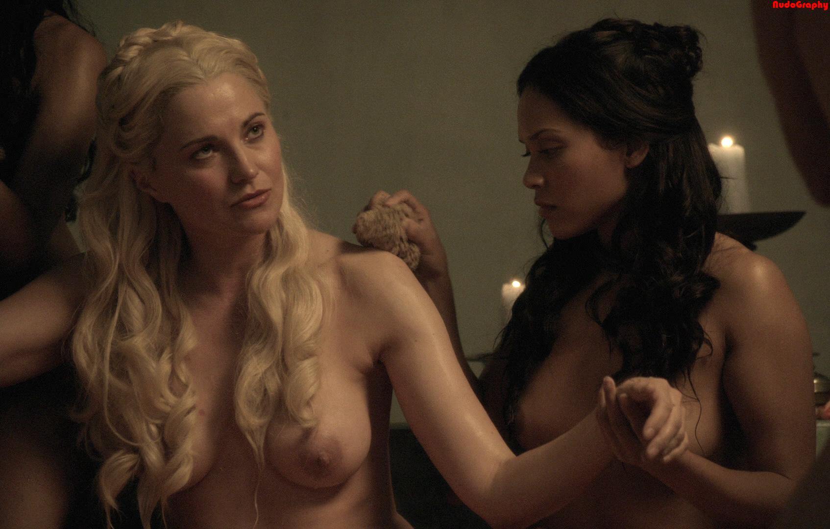Смотреть порно фильм лукреция