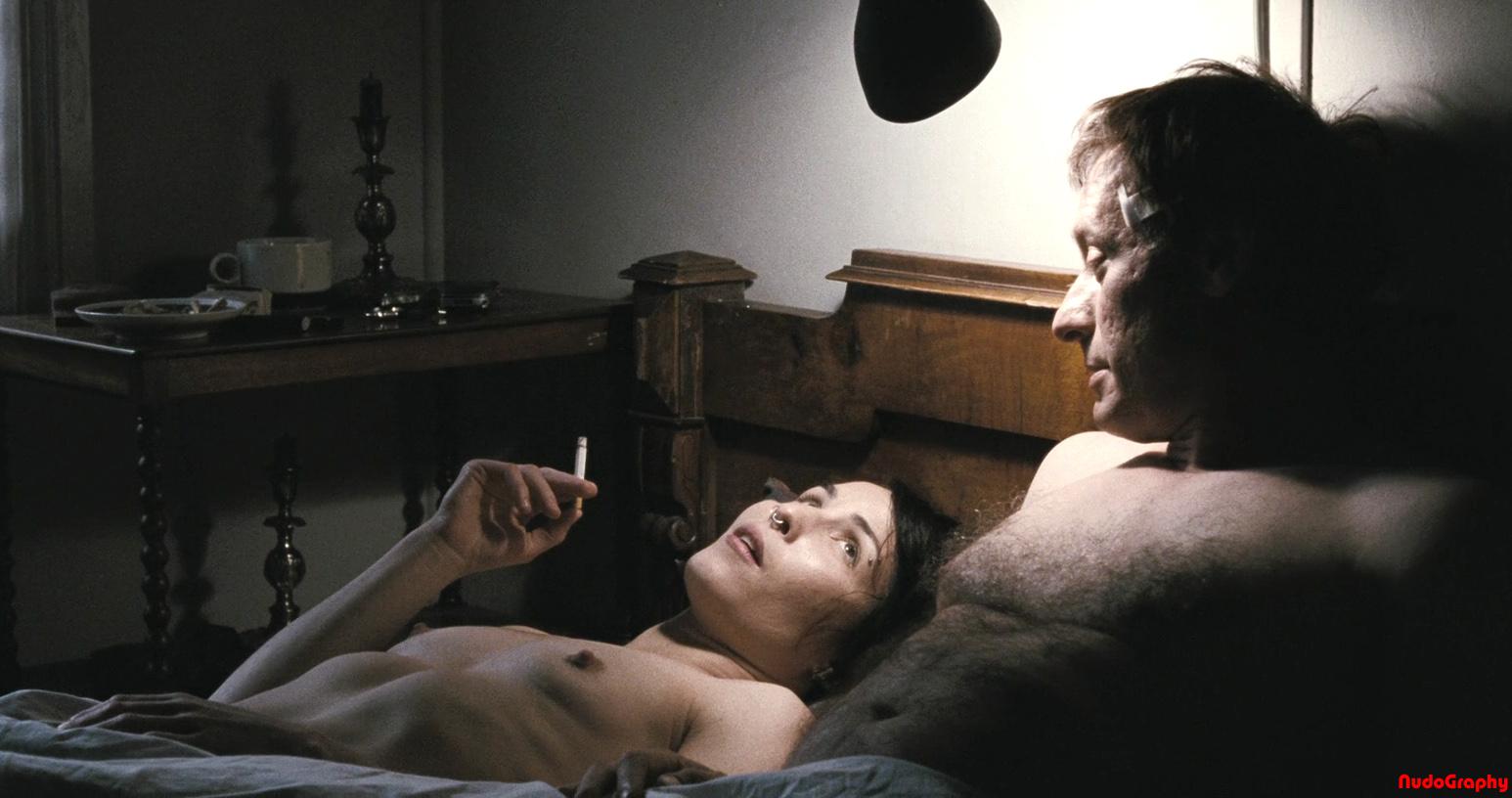 foto-lesbiyskiy-trah