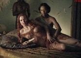 1024x768, 189 KB, Lucy_Lawless_Spartacus_Blood_and_Sand_S01E02_1080p-03.jpg