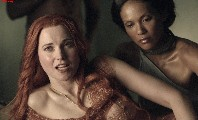 1024x768, 198 KB, Lucy_Lawless_Spartacus_Blood_and_Sand_S01E02_1080p-04.jpg