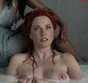 1024x768, 120 KB, Lucy_Lawless_Spartacus_Blood_and_Sand_S01E09_1080p-08.jpg