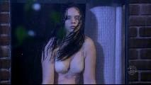 free-nude-pics-of-dana-kimmell-rachael-murphy-nude