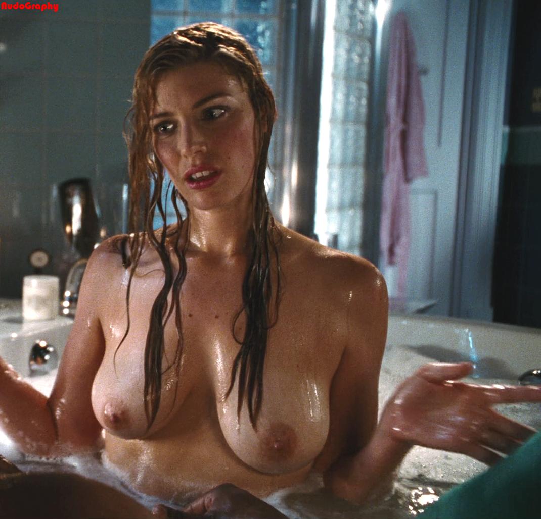 Jessica Pare Hot Tub Time Machine 1080p 07 Naruto Hentai Image | The