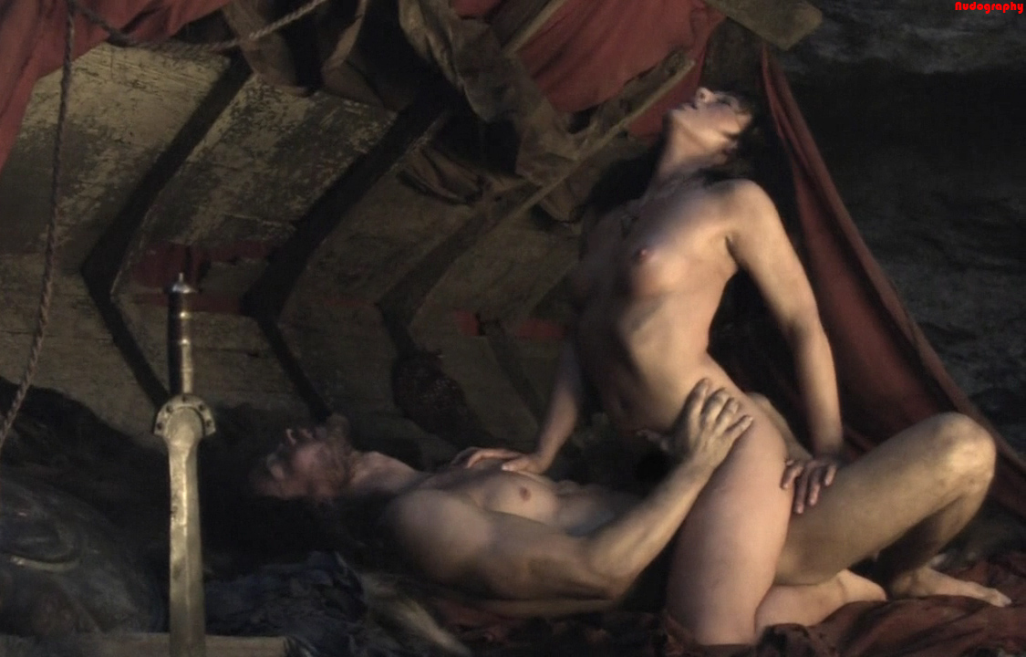 Blood sex picture archive naked scene