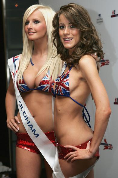 Celebrity Big Brother Wrap Up - picture - 2010_2/original/Nicola ...