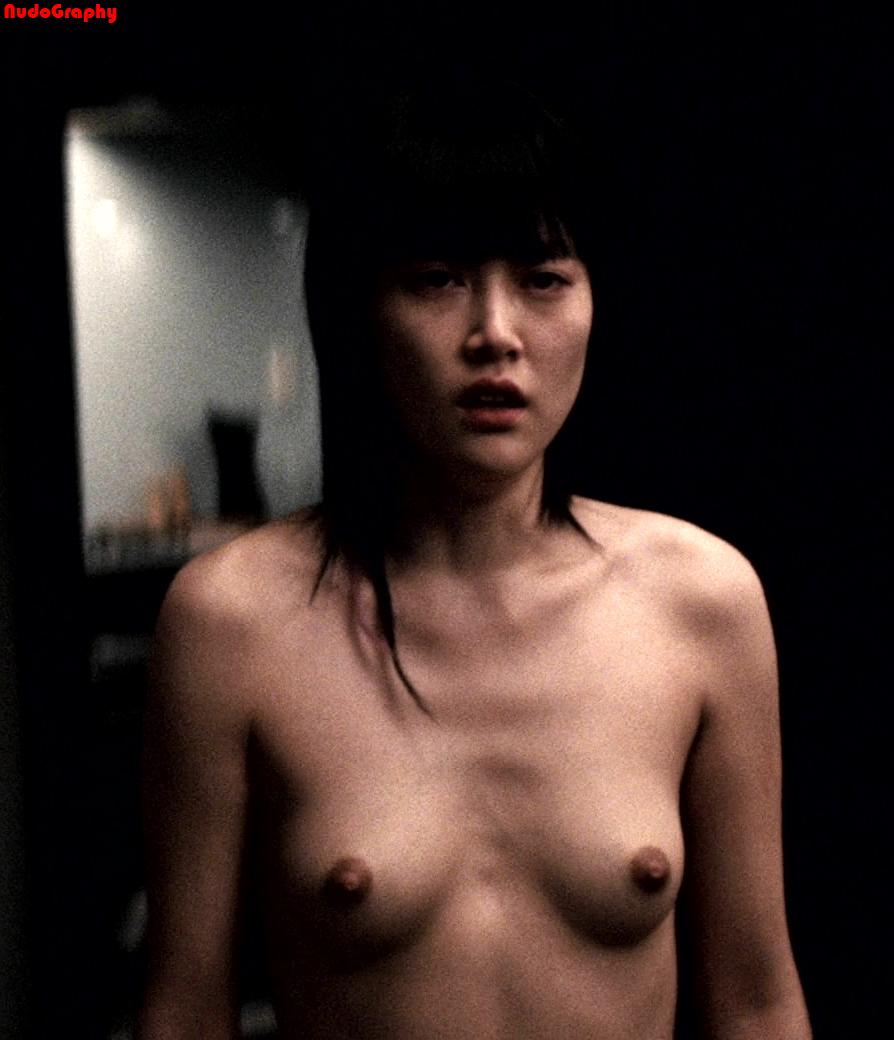 nude-babel