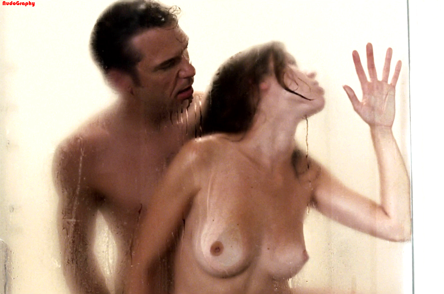 Порно ролик из фильма удачи чак
