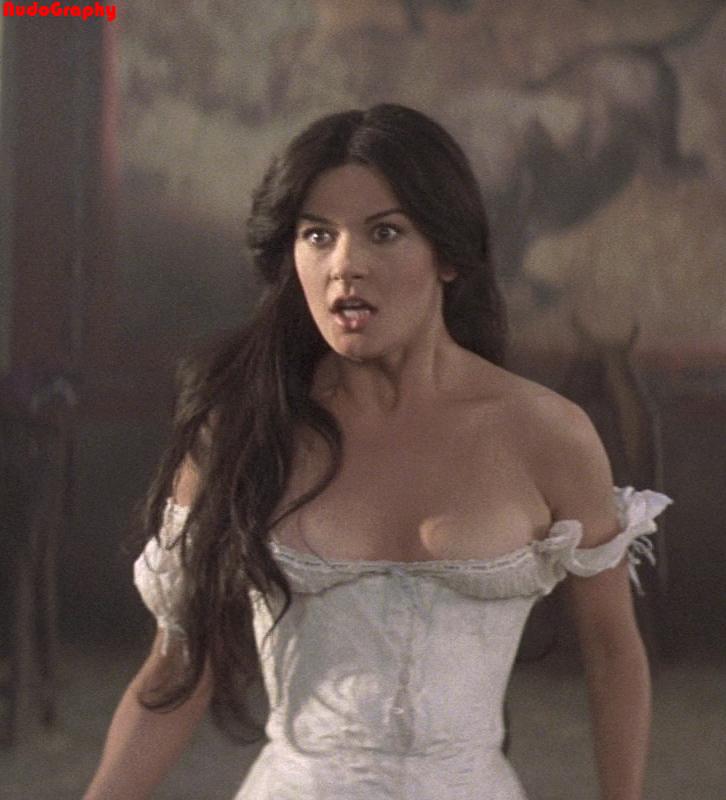 Catherine Zeta Jones Porno Videos Pornhubcom