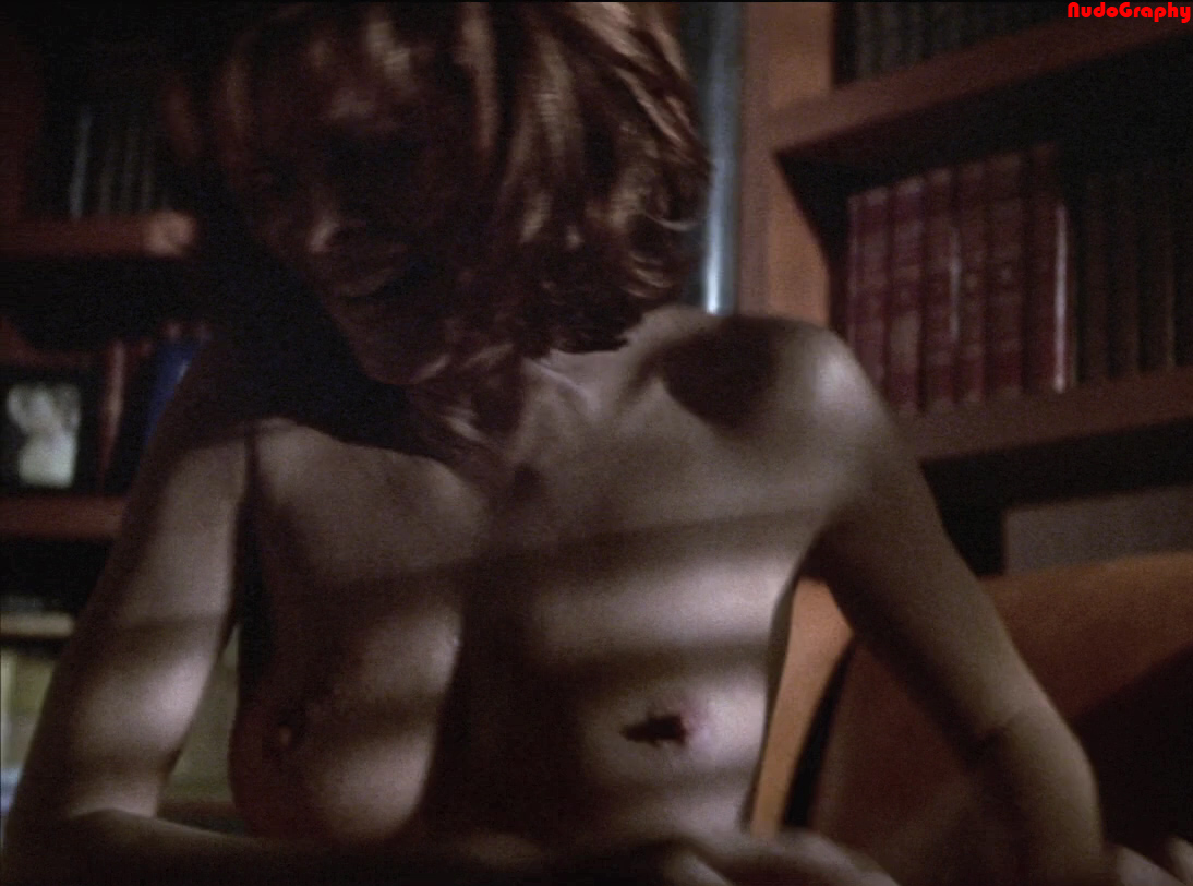 naked pictures of rene russo