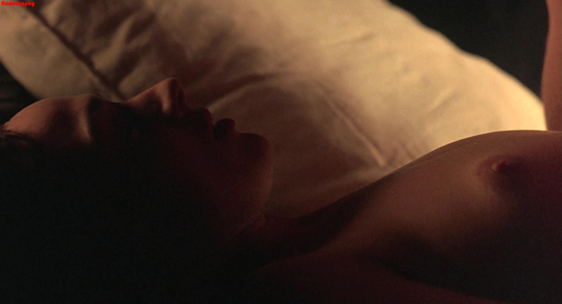 video cate blanchett totally nude scenes