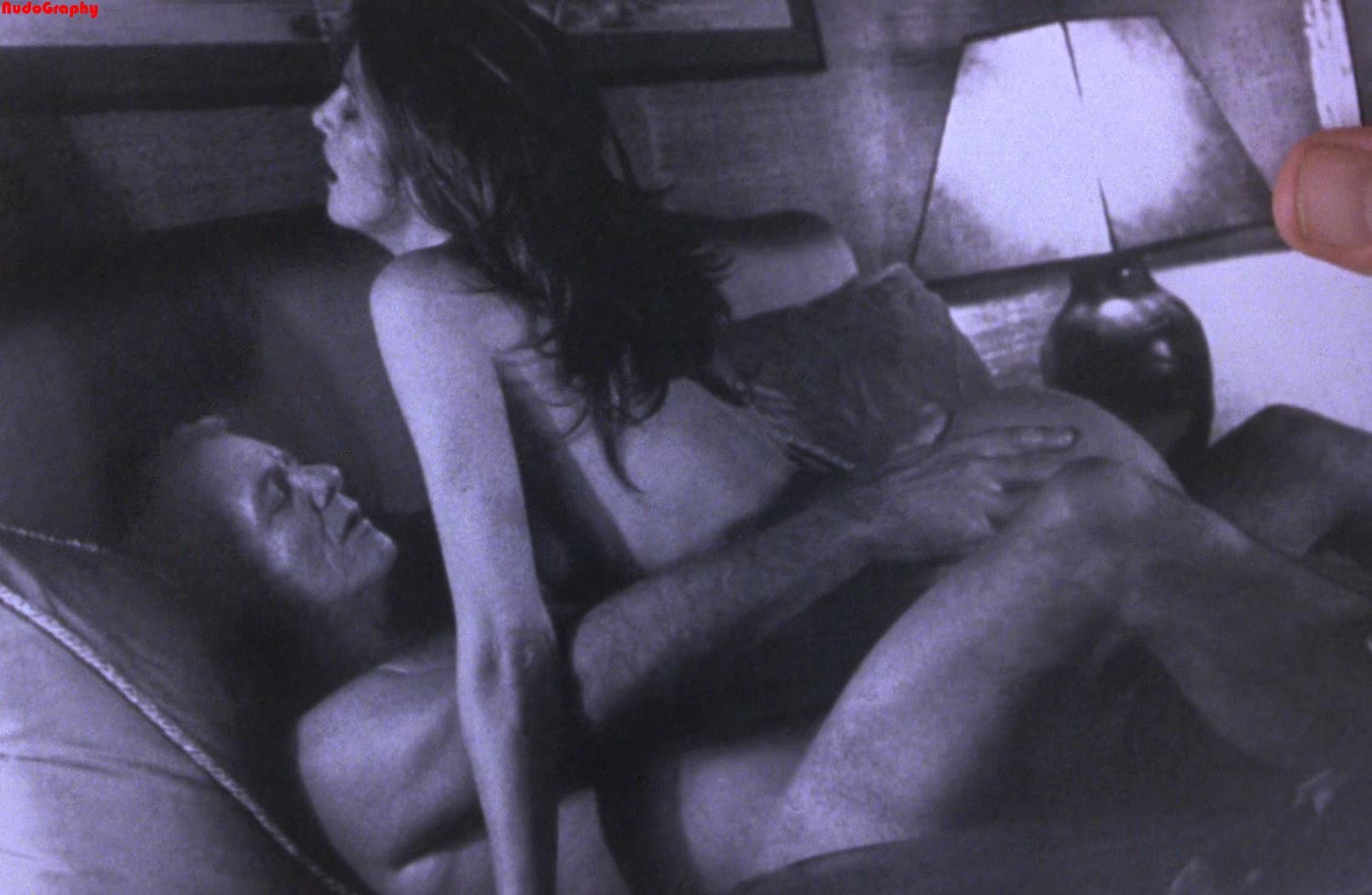 Секс энджи эверхарт 1 фотография