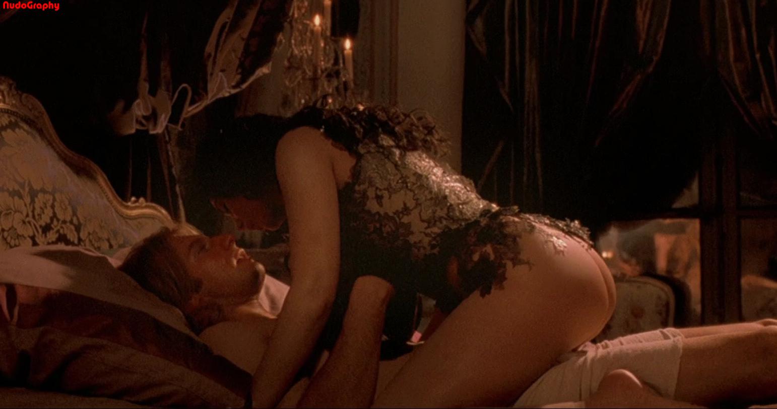 monika-belluchchi-porno-filmi