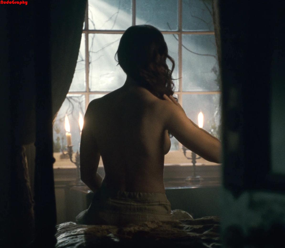 Wolfman sex videa sex gallery